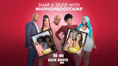 MBC-HH-S14-Selfie-Promo_Home
