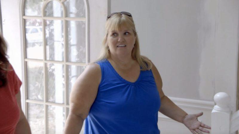 Mama_June_409_052920_D1_big