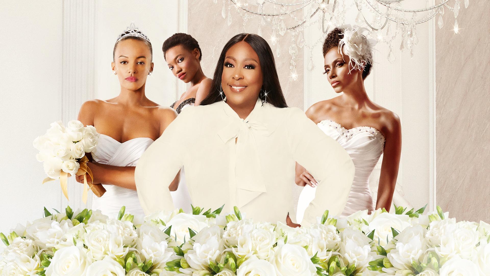 Watch Bridezillas Online Stream New Full Episodes We Tv,Mother Of The Groom Dress For Beach Wedding