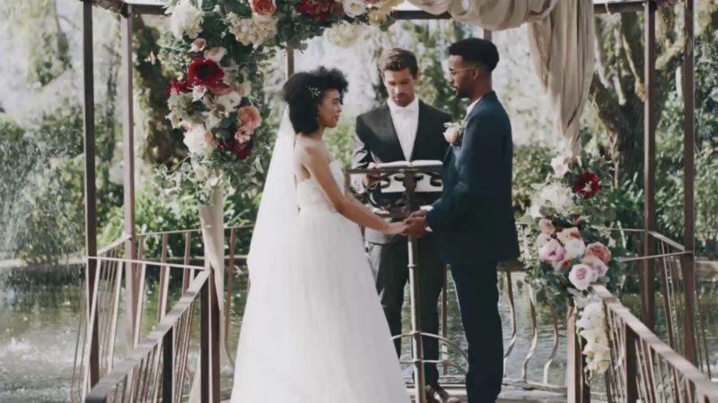 iff-weddings