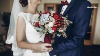 weddings-btn